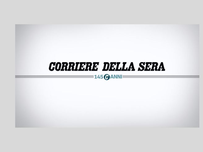 Daniele Manca legge e commenta i giornali in diretta