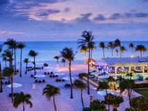Questo è l'hotel più ecologico del mondo, premiato dalle Nazioni Unite
