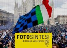 19 motivi (e un dubbio) per il 19esimo scudetto dell'Inter