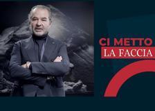 Remo Ruffini, Moncler: «Ecco perché il futuro dei nostri ragazzi dipende da noi»