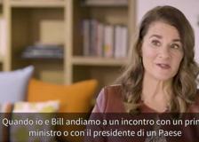 Bill Gates divorzia dalla moglie Melinda