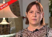 Denise Pipitone, la pm: «Sarà possibile ritrovarla quando qualcuno darà una mano a collegare un paio di indizi»