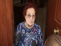 Denise Pipitone, ispezione nella vecchia casa dell'ex moglie del padre della bambina