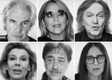 «Nato per essere ucciso»: il video degli artisti dalla parte dei visoni
