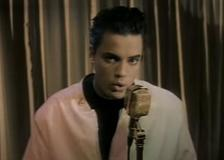 Morto Nick Kamen, «Each Time You Break My Heart»: il suo esordio