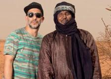 Khalab e M'berra Ensemble, in anteprima il video di «Curfew»