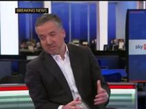 Mourinho alla Roma, i giornalisti inglesi cercano di capire cosa significhi «Daje!»