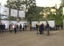 Teatro, Stabile Bolzano alza il sipario all'aperto: 160 spettacoli in tutto l'Alto Adige