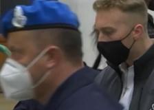 Due ergastoli per l'omicidio Cerciello, l'avvocato della difesa: «Mai visto una cosa così indegna»