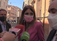 Ddl Zan, Malpezzi: «Niente ostruzionismo, non siamo noi a mettere in discussione il governo»