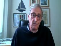Vaccino Covid, l'ex direttore Ema Rasi: «Non basta cedere i brevetti. Servono 6-7 mesi per trasferire le competenze»