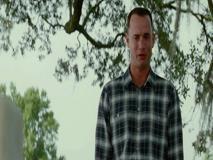 Tom Hanks parla giapponese: il deepfake rivoluziona il doppiaggio