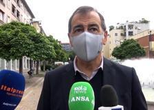 Famiglia, Sala: «Da Tajani sciocca semplificazione, la realtà è molto complessa»