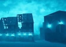 «Scenaria» presenta la scenografia virtuale di Pagliacci diretta da Taraborrelli