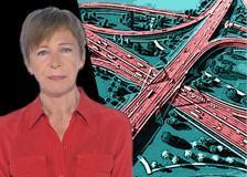Infrastrutture in Italia, perché non bastano 20 anni per fare un'autostrada