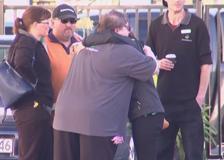 Nuova Zelanda: attacco in un supermercato, diversi feriti a coltellate