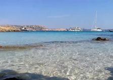 Mari limpidi in Italia, sono 201 le spiagge che hanno meritato la Bandiera blu