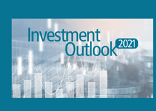 «Investment Outlook 2021»: sostenibili e responsabili, gli investimenti post Covid