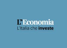 Formazione (continua) per creare i lavori di domani: a «Italia che investe» Bisio (Vodafone) e Verona (Bocconi)