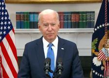 Usa, Biden: «Con Putin parlerò anche del cyber attacco all'oleodotto Colonial Pipeline»