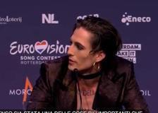 Maneskin, dalla musica di strada all'Eurovision: «Le prime registrazioni le abbiamo pagate con quei soldi»
