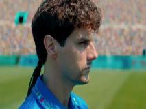 Il Divin Codino, il nuovo trailer del film su Roberto Baggio (con una canzone di Diodato)