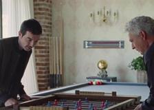 Roberto Baggio, «L'uomo dietro al Campione», il brano che gli dedica Diodato