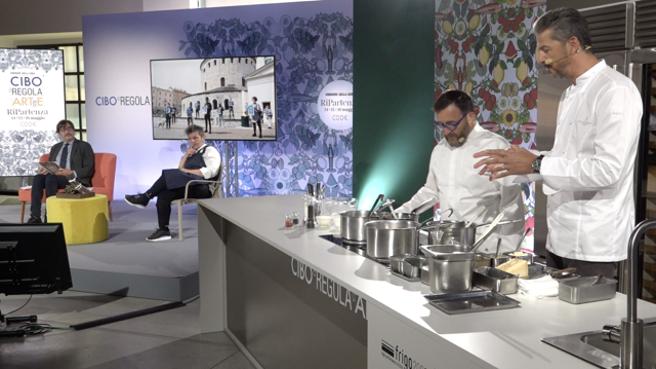 Il caso Milano: conviene ancora avere un ristorante?