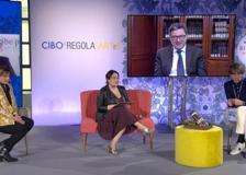 Il ministro Giorgetti agli chef: «A giorni un tavolo per rilanciare la ristorazione»