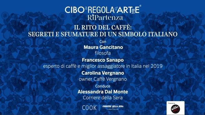 Il rito del caffè: segreti e sfumature di un simbolo italiano