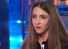 Francesco Nuti, la figlia Ginevra è la sua tutrice: «Volevo prendermi cura di papà»