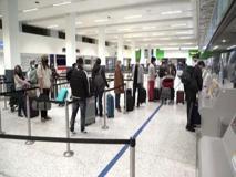 Regno Unito, revocato il divieto per i viaggi internazionali a scopo turistico