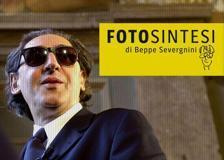 Franco Battiato, poeta per tutti
