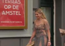 Maxima d'Olanda, compie 50 anni e partecipa alla serata di gala
