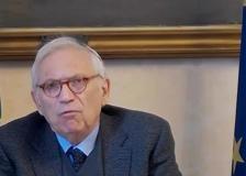 Concorsi scuola, ministro Bianchi: «Assumeremo 70mila persone»
