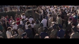 Alfredino torna protagonista in tivù: il racconto della tragedia nella serie Sky