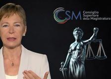 Magistratura: i giudici che sbagliano ma non pagano. Nelle sentenza i nomi oscurati  