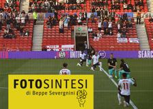 Europei di calcio: occhio ai razzisti
