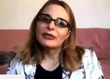 Maturità 2021, Teresa Ciabatti: «Siete una generazione di Baroni rampanti: non abbiate paura»