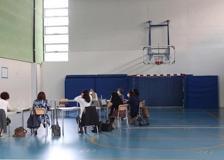 Scuola, iniziano gli esami in presenza: tra le prime regioni l'Emilia Romagna
