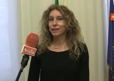 Stefani (Ministro disabilità):