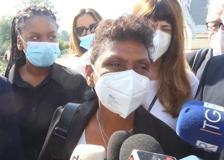 Omicidio Willy Monteiro Duarte, inizia il processo