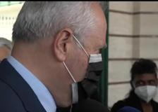 Processo omicidio Willy, l'avvocato Marzi: «No al rito abbreviato, la pena arrivi fino all'ergastolo»