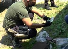Milano, producevano migliaia di documenti falsi: 7 arresti