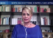 Vaccini, l'immunologa Antonella Viola: «La seconda dose di AstraZeneca non va fatta ai giovani»