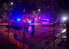 Usa, sparatoria in centro ad Austin: almeno 13 feriti