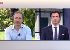 M5S, Casaleggio: «Difficile rimanere dopo 16 mesi di violazioni delle regole»