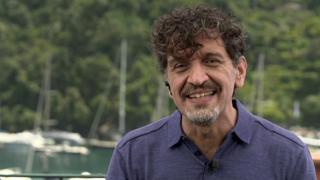 Il regista di «Luca» e la Maturità 2021: Ragazzi è il momento di rialzarsi dal divano. Prendete in mano il vostro futuro senza paura