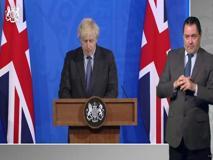 Covid, Boris Johnson prolunga le ultime restrizioni al 19 luglio