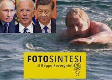 Al G7 la democrazia ha smesso di vergognarsi di sé stessa